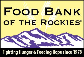 Food Bank Rockies